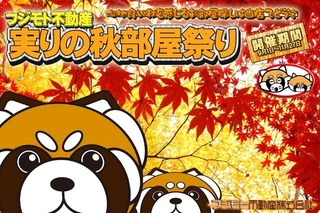 Panda_Akibeya2019-640.jpg