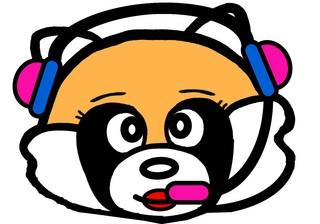 Panda_Mama_Face_TEL.jpg