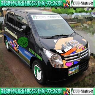 leafpandaspecialcar.jpg
